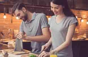 كيف أعطي زوجتي ما تريد وأحافظ على دراستي ومعدلي (2)