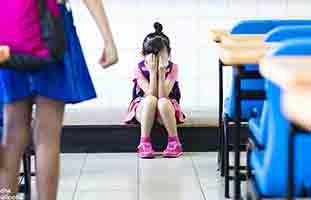 الاعتماد على النفس كيف أغرسه في شخصية ابنتي