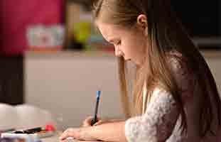 الإبداع والابتكار في التدريس مشكلتي