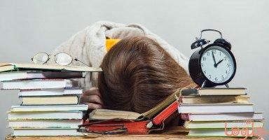 كيف أستعد للاختبارات والامتحانات؟