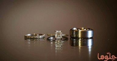 الفضة في المنام وتفسير حلم الفضة بالتفصيل