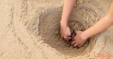 الحفر في المنام وتفسير رؤية الحفرة في الحلم بالتفصيل