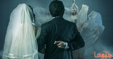زوجتي عروس، وسأتزوج صديقتها!