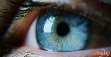العين في المنام وتفسير رؤية العيون في الحلم بالتفصيل