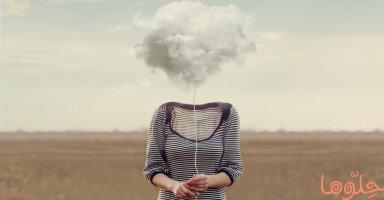 تفسير رؤية  الرأس في المنام للمرأة