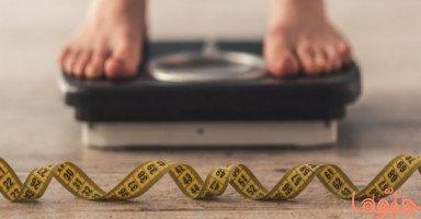 متلازمة الأيض الغذائي: الأسباب والعلاج
