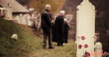 الجنازة في المنام وتفسير المشي في الجنازة والنعش في الحلم