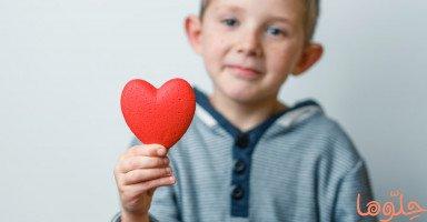 طفل التبني وأحكام تبني الأطفال
