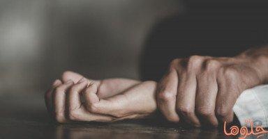 جريمة الاغتصاب في العالم العربي