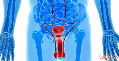 سرطان الخصية.. أعراضه وعلاجه