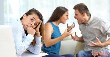 أهمية الحصول على الاستشارة الزوجية