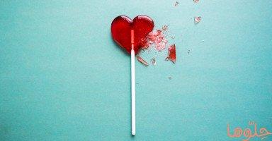متلازمة القلب المنكسر أو اعتلال تاكوتسيبو