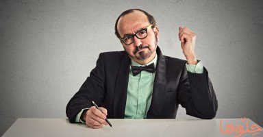 لغة الجسد في مقابلات العمل