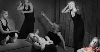 مفهوم اضطراب الشخصية وأنواع اضطرابات الشخصية