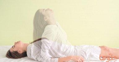 الموت في المنام وتفسير رؤية حلم الموت بالتفصيل