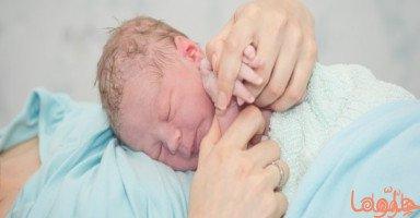 الولادة القيصرية: الإجراءات، المخاطر، وما بعدها