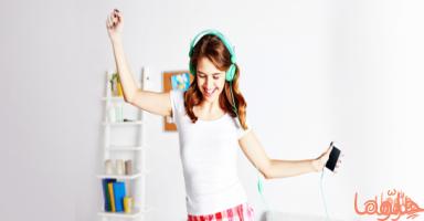 المراهقة أنواعها ومشاكلها وخصائصها
