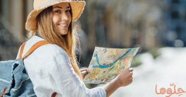 أشهر الوجهات السياحية التاريخية حول العالم