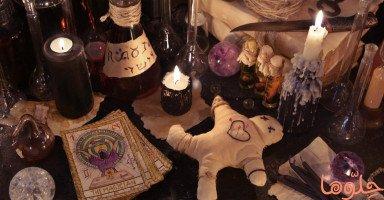 تفسير رؤية السحر في المنام وفك وإبطال السحر في الحلم