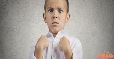 كيف أعلم ابني تحمل المسؤولية؟