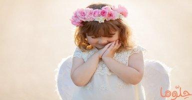 تربية طفل طيب القلب