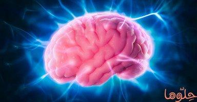 أسباب وأعراض الصّرع عند الشباب والبالغين (Epilepsy)