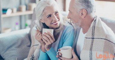 أهمية الحوار بين الزوجين وطرق تعزيز الحوار الزوجي