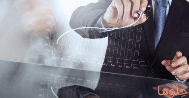 إعادة تقييم الأداء الوظيفي