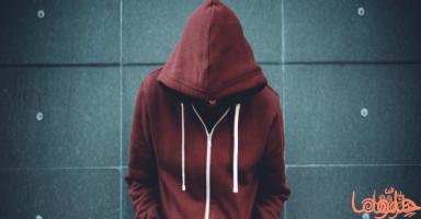 مشكلات المراهقة: أهم مشاكل المراهقين