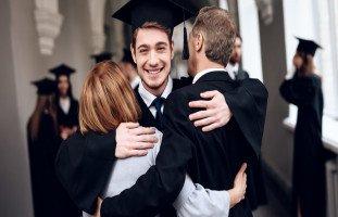 كيفية اختيار التَّخصُّص الجامعي