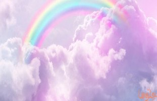 علم الألوان وتأثيره على مجريات حياتنا
