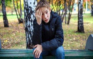 مشاكل المراهقين وكيفية حلها