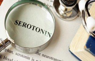 فوائد هرمون السيروتونين