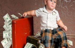 كيف يجب أن يربي الفقراء أبناءهم؟