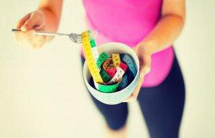 الوزن المثالي وحساب الوزن المناسب للطول
