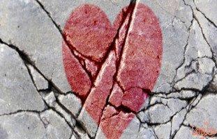 الزواج من دون حب