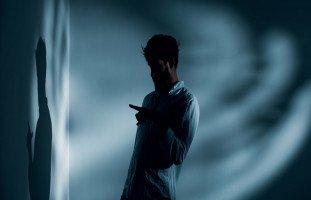 اضطراب تبدد الشخصية والانفصال عن الواقع
