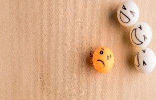 أسباب التنمر وعلاج ظاهرة التنمر