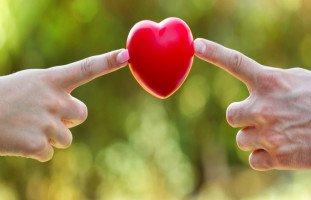 10 أسباب لنجاح العلاقات العاطفية أهم من الحب