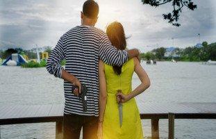إنهاء الخصام الطويل بين الأزواج دون خسائر