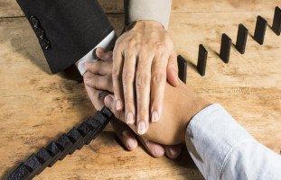 حلول مقاومة التغيير وطرق علاج مشكلة رفض التغيير عند الموظفين