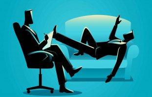 متى تزور الطبيب النفسي وكيف تختار الطبيب النفسي الأنسب؟