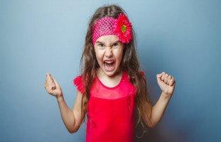 العصبية عند الأطفال، أسبابها وأعراضها وعلاجها