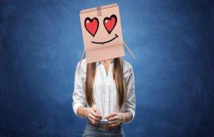 طرق الاعتراف بالحب وأهمية المصارحة بالمشاعر