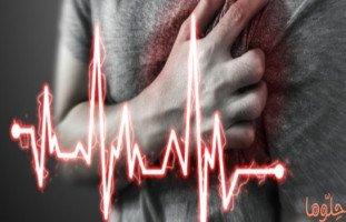 الجلطة القلبية: الأعراض، الأسباب، التشخيص، العلاج