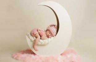 يوم النوم العالمي