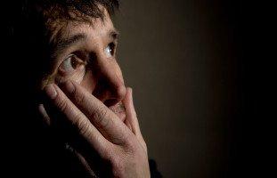 تفسير الخوف في المنام ومعنى حلم الخوف بالتفصيل