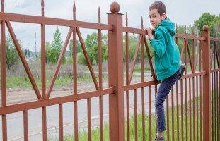 هروب الطلاب من المدرسة بين الأسباب والحلول