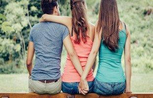 الخيانة الزوجية، أسبابها وطرق علاجها