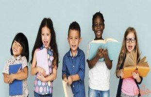 فوائد القراءة للصحة النفسية والعقلية